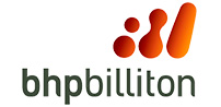 BHP-billinton-